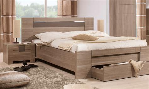 lit adulte avec rangements lit rangement adulte maison design wiblia
