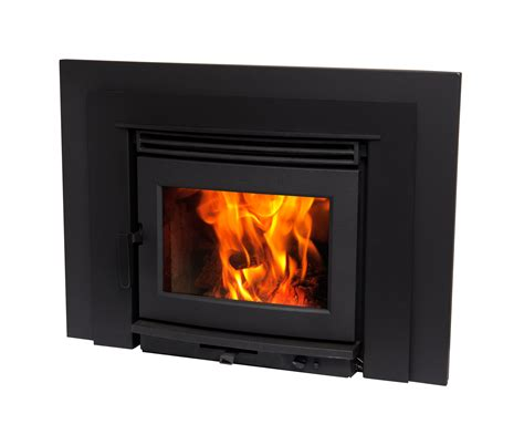 south island fireplace pacific energy woodstove inserts