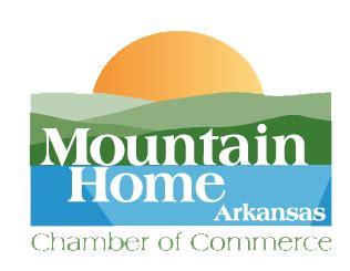 Web Design Mountain Home Arkansas Mountain Memories Bed Breakfast Mountain View Arkansas