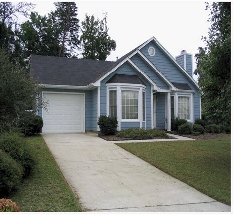 4 bedroom houses for rent in greensboro nc houses for rent greensboro nc 28 images greensboro