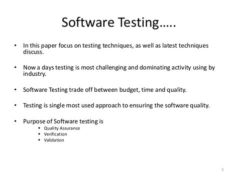 agile software development research papers research paper on agile development