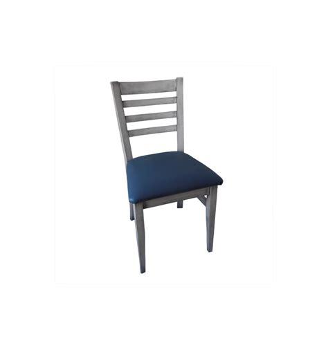 silla venecia sillas y mesas de madera mobiliario de