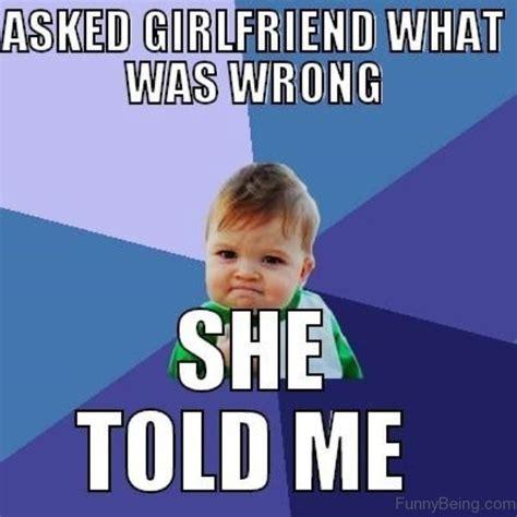 Mad Girlfriend Meme - angry girlfriend meme 100 images pissed off girlfriends be like funny girlfriend memes