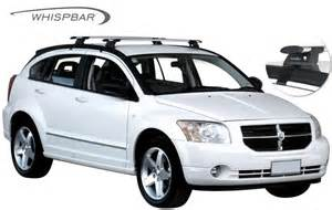 Dodge Caliber Roof Rack Dodge Caliber Roof Rack Sydney