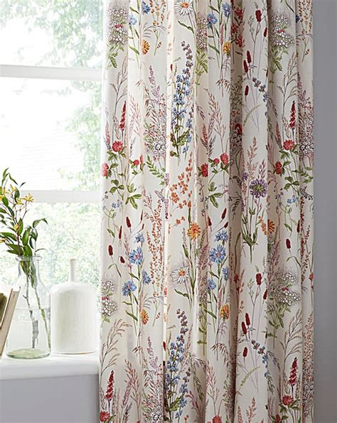 meadow curtains v a blythe meadow curtains fifty plus