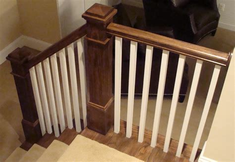 Spindles And Banisters stairs interesting wood stair balusters stair spindles home depot deck balusters exterior