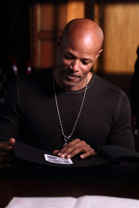 damon wayans finding your roots 1000 ideas about finding your roots on pinterest