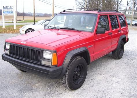 used jeep wranglers for sale in ta 8 best images on jeeps jeep
