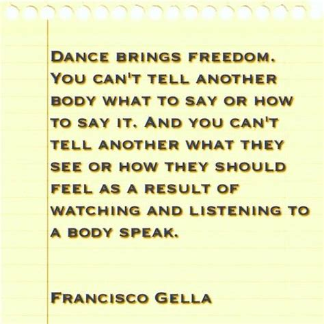 swing dancing quotes 152 best dance quotes images on pinterest words