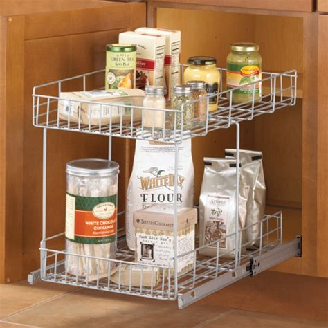 kitchen cabinet organizers pull out kitchen cabinet pull out drawers furniture tray dividers pantry bathroom cabinet organizers