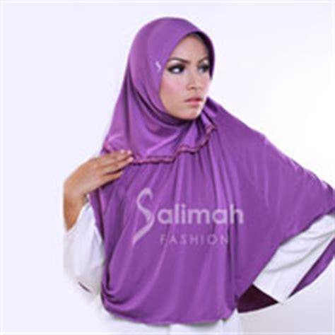 Jilbab Rabbani Warna Hijau Tosca jilbab dan busana muslim rabbani