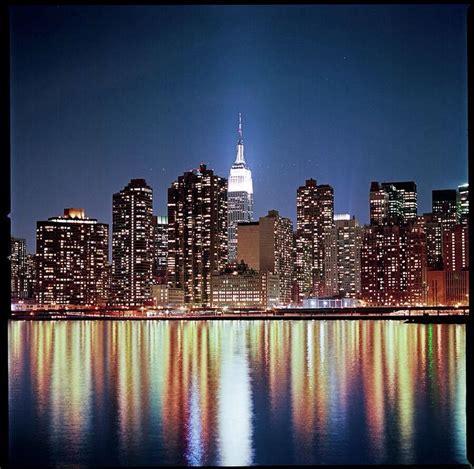 11 ciudades viajes mejores 1034 im 225 genes de new york city nueva york en nueva york viajes y ciudades