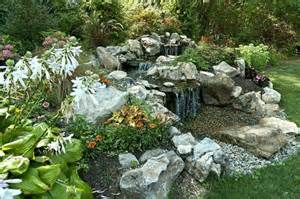 backyard water for backyard water features some like it pondless