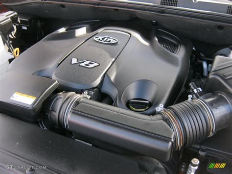 online service manuals 2009 kia borrego engine control 2009 kia borrego ex v8 4x4 4 6 liter dohc 32 valve vvt v8 engine photo 47376719 gtcarlot com