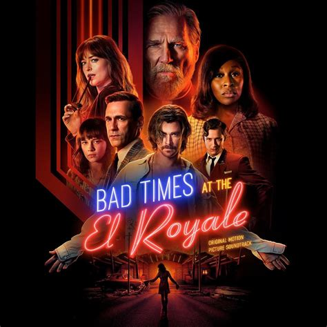 446021 bad times at the el republic records 20th century fox release official