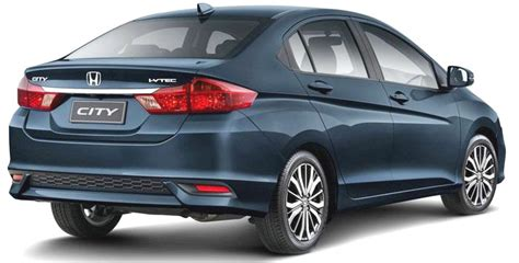 All New Honda City 2018 by Honda City 2018 Prices In Pakistan Specs Pics And Review