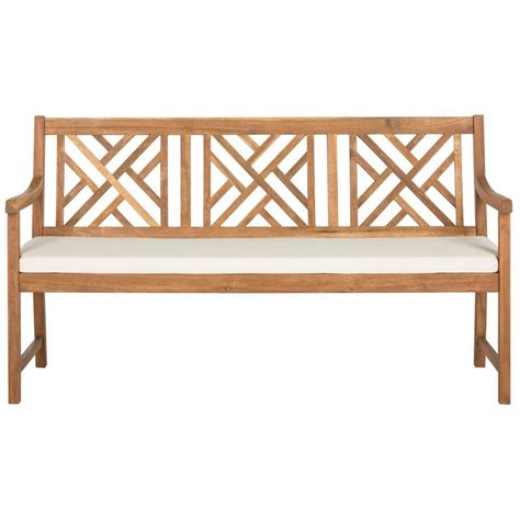 home depot outdoor storage bench step2 outdoor storage patio bench 5433kr the home depot
