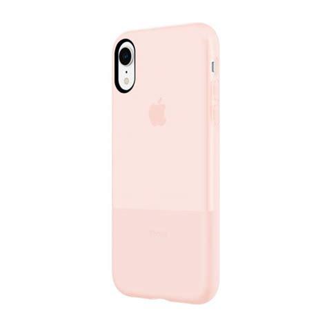 iphone xr slim ngp series cases incipio