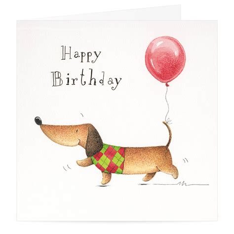 printable happy birthday cards from the dog image gallery happy birthday dog cards
