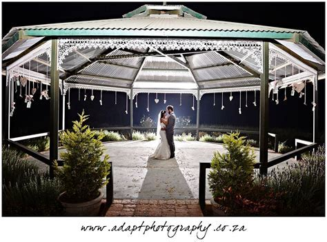 Finding Wedding Venues ? South African Wedding Venues