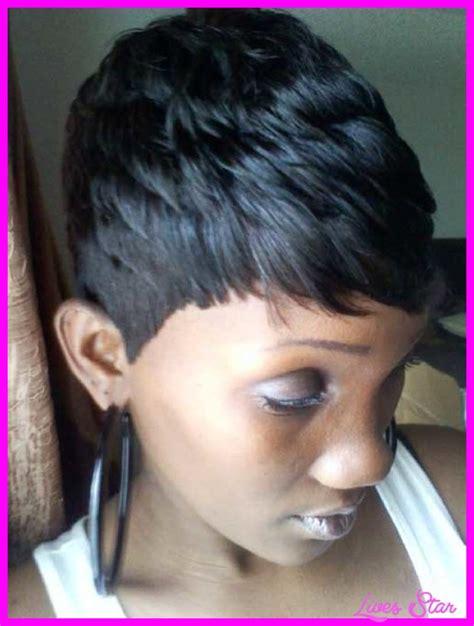 latest short hairstyles for women 2014 random talks latest short hairstyles for women 2014 random talks latest