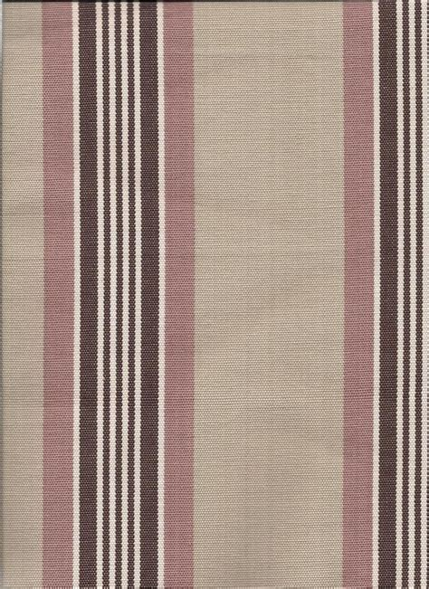 khaki and white striped curtains 100 ideas to try about custom window treatments paisley