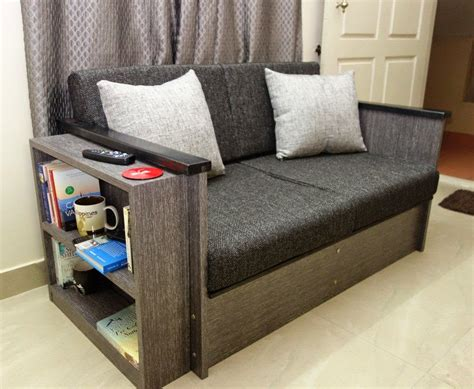 Diy Sofa by Diy Sofa Do The Diy