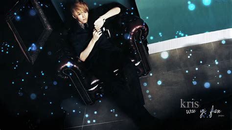 exo wallpaper facebook exo wallpapers jaejee