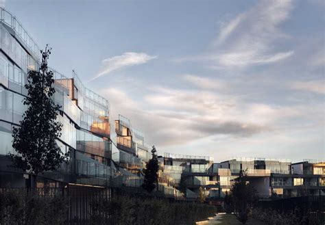design competition milan expo milano 2015 competition e architect