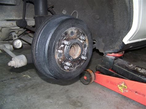 Toyota Corolla Brakes Image Corolla Diy Rear Brakes Wheel Cylinder 93 02