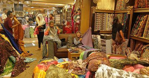 Tripod Di Pasar Baru forskning beta shopping di pasar baru bandung siap boleh