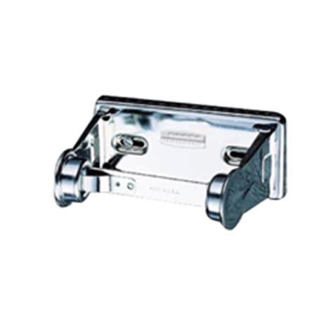 doble dispensador de jab 243 dispensador jab 243 n spray 400 ml clark professional