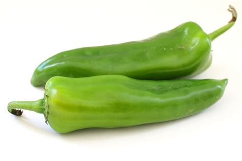 anaheim peppers foley s produce