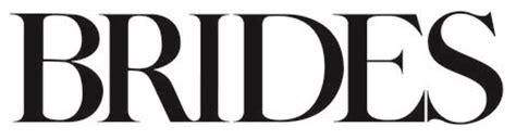 Brides Magazine Logo by Brides Magazine Events Eventbrite