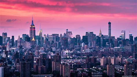 wallpaper hd 1920x1080 new город нью йорк обои hd и широкие обои для рабочего стола