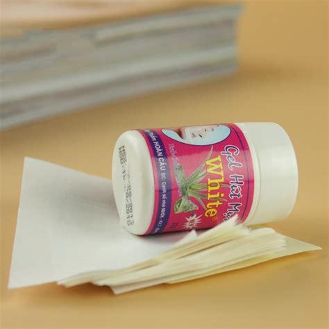 Pencabut Komedo Masker Komedo gel mat na hut mun white original thailand gel pencabut komedo gel mat na hu blackhead