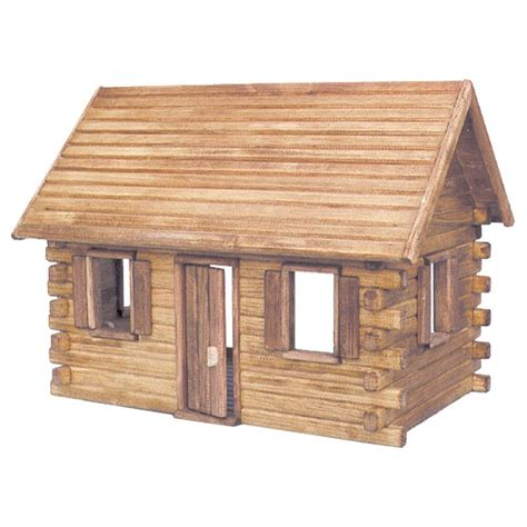 log cabin doll houses cabin style home kits 2017 2018 best cars reviews