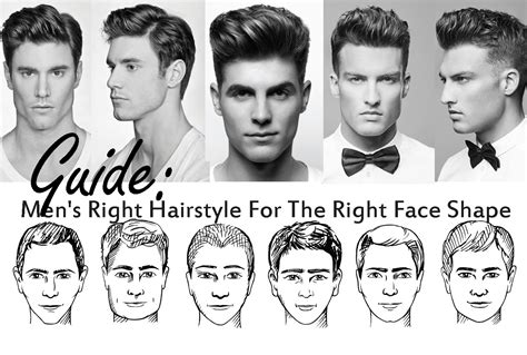 hair for certain face types men men face shapes google search eyes lips and face