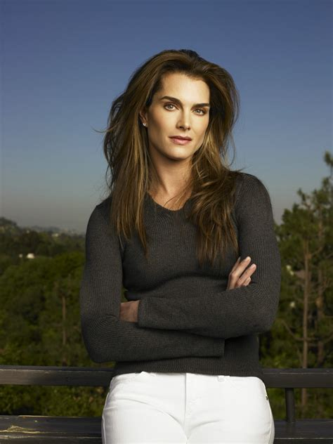 brook shields brooke shields brooke shields photo 34700714 fanpop