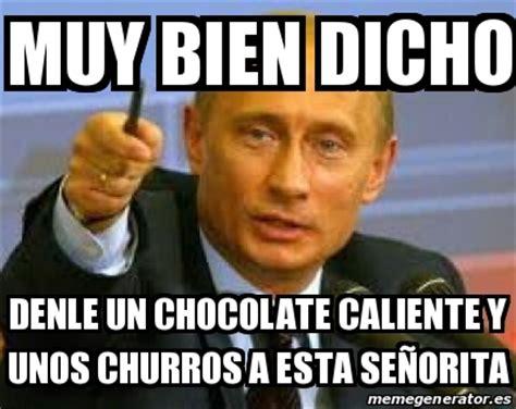 Memes De Chocolate - memes de chocolate i drink your milkshake meme