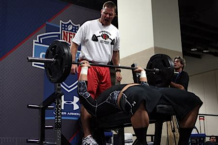 mitch petrus bench press 6 mitch petrus bench press here are the 12 highest