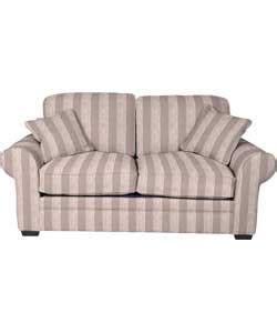 sofa bed richmond richmond sofa