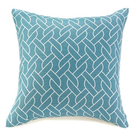 Wholesale Pillow by Wholesale Pillow Now Available At Wholesale Central