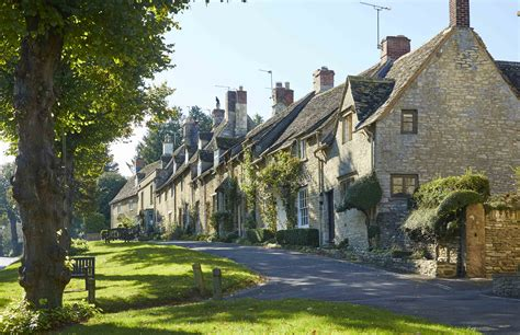 Cotswolds Cottages For Sale by 8 Dreamy Cotswold Cottages For Sale Properties In The