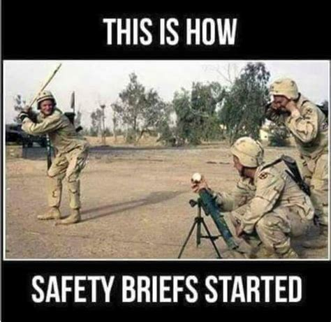 Safety Meme - safety meme pictures to pin on pinterest pinsdaddy