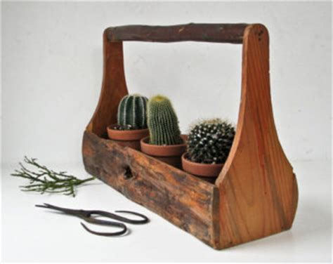 Handmade Wooden Things - image gallery handmade wooden things