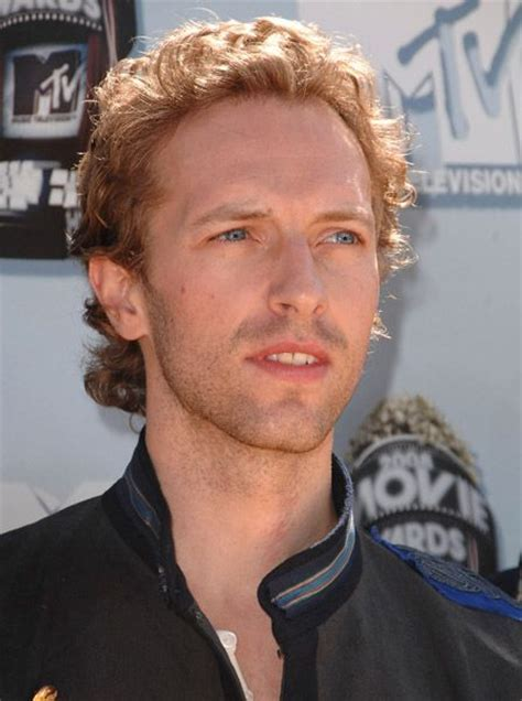 coldplay vocalist 87 best images about my favorite music artists on