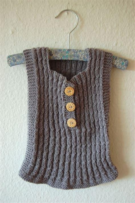 free pattern vest child knit vest free patterns diy knit kids clothes