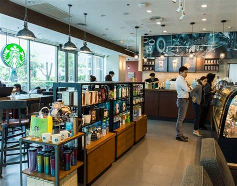 starbucks opens 1 000th leed certified store starbucks newsroom