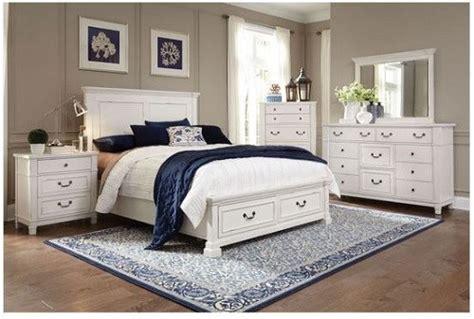 levins bedroom furniture elegant and gorgeous 4 piece levin bedroom sets under 2500